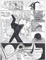 OPD pg68:Sanji's Still At It by GarthTheDestroyer