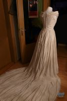 Complete Bridal Gown by Eisfluegel