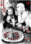 Casino by Candra