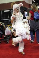 Megacon 2012 44 by CosplayCousins