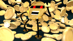 Money Bot by PhaserRave