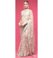 A House of Outstanding Sabyasachi SareeCr0769sam 2 by carmaonlineshops