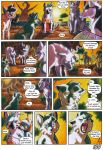 Chakra -B.O.T. Page 188 by ARVEN92