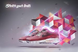 Airmax by Xinnor