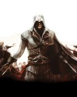 assassins creed 2 by xXAssassinsCreedXx2