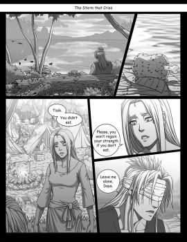 Chaotic Nation Ch14 Pg01 by Zyephens-Insanity