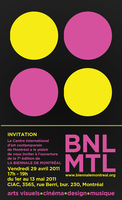 BNL MTL by FreddyFarcelin