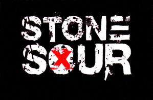 Stone_Sour_Logo_by_Fists_Of_Rock.jpg