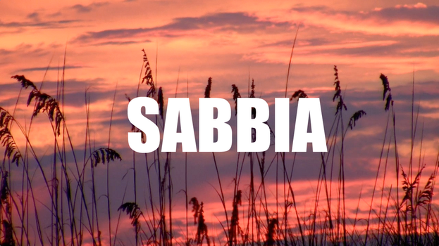 Sabbia - link in description by jWhittaker