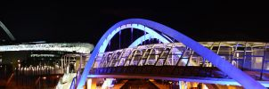 Wembley by Andre99