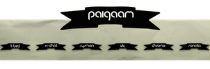 Paigaam by g0rg0d