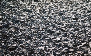 sunlight on shale by rafman