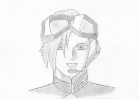 Lt Noin by clearlytheoptimal