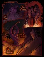 Forging Arda Page 09 by RivkaZ