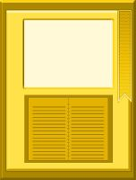 To Do List Small Yellow by Llendowyn