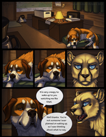100 Deeds Page 03 by Shadow-Wolf