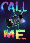 Call me by TomGonets