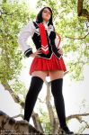 Bible Black Schoolgirl by Quail-Chick
