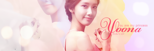 [10.11.2013] Yoona by CatbeYOLO