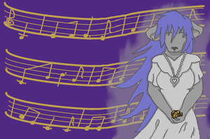 In Endless Song by Shinkoryu14