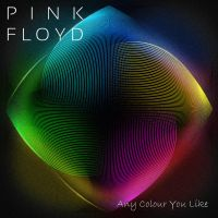Pink Floyd - Any Colour You Like by uuuuuargh