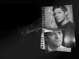 Deastiel by TheMocnster