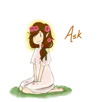 Ask Parthenope by Ask-PrincessOfSleep