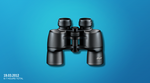 Daily Training - Luger Binoculars by KriGH