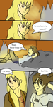 The Defenders-Page 38 by 6stringRaven