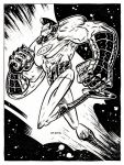 Omac by Andrew-Ross-MacLean
