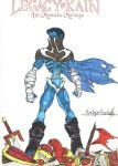 Soul Reaver by DarkEmperor00