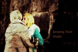 You know what I mean by PrayingFrostStudio
