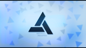 Abstergo Industries. by R4inbowbash
