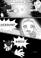 Shadow: Third Eye ::Pg5:: by Rally-the-Cheetah