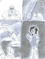 9CC pg 54 Just a Dream Or is it? by JgalDragonborn