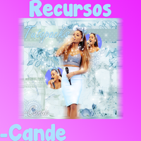 Recursos +BlendProblem Tutopacks -Cande by Candy4354