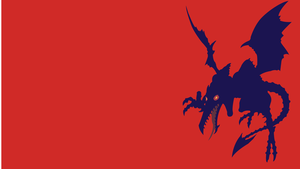 Ridley Minimalist by Oldhat104