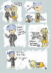 Junsu's Uncommitted Engrish by Missvirginia