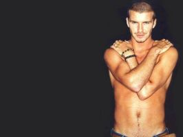 david_beckham_sexy_man by el-abda3-com