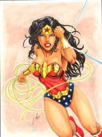 WW-Copic-colors-web by JediDad
