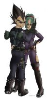 Prepared by lynnember