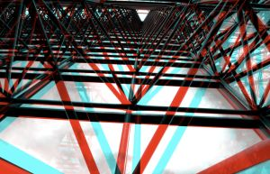 Triangle_Anaglyph by vrupatel
