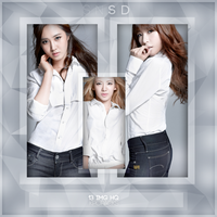 +SNSD: Photopack [160] by kpopacks