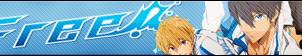 Free ! Fan button by buttonsmakerv2