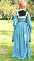 Cleves blue 3 by glittersweet