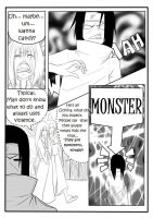 ItaSaku: Wish Pg 5 by drathe
