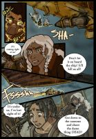 Crankrats Page 84 by Sio64