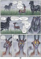 Africa - Page 77 FR by Aspi-Galou-translate
