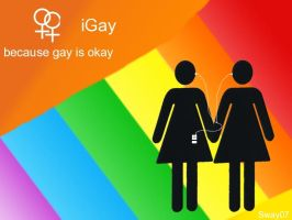 iGay by Sway07