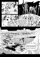 Vilous - Dark Clouds of The Shigu Pg 7 by mick39